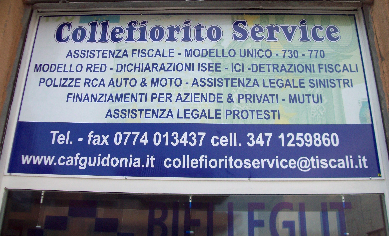 asistenza-fiscale-guidonia