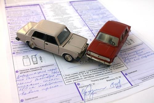 convenzione assicurativa commercianti Successioni