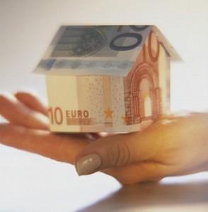 mutuo finanziamenti a Guidonia, mutui, finanziamenti, prestiti personali, cessioni del quinto,